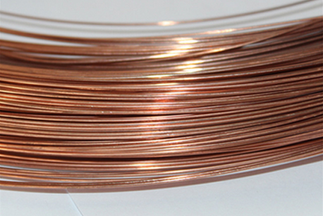 Copper Phosphorous Wire